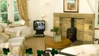 Ashfield House Grassington Skipton North Yorkshire BD23 5AE
