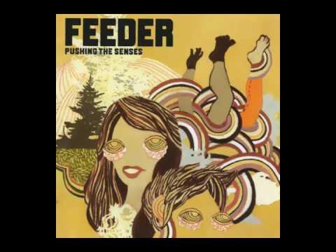 Feeder - Feeling the Moment mp3