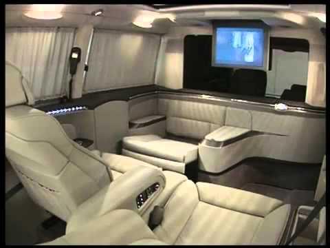 افخم سياره في العالم Youtube