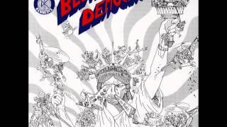 Dead Kennedys - Fleshdunce (subtitulada)