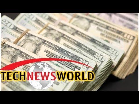 U.S. Dollar Extends Decline After Fed Statement