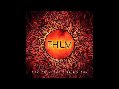 Episode 54 - Richie Faulkner (Judas Priest), Dave Lombardo (Philm), Dec3 (Jon Haber)