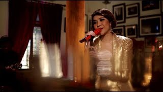 Bunga Citra Lestari (Exclusive Youtube) - Bunda - Music Everywhere **