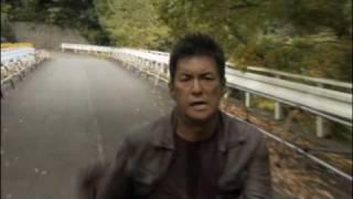 JAPONIA DREAM PRESENTS: Teaser -