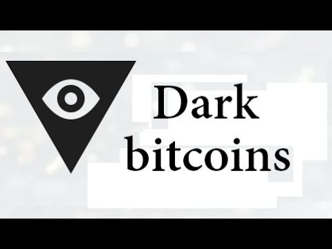 Bitcoin Anonymous Banking With Dark Wallet: Make Anonymous Bitcoin Payments With Dark Wallet App
