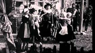 Knickerbocker Holiday 1945 Nelson Eddy Charles Coburn Constance Dowling