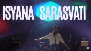Isyana Sarasvati - Tetap Dalam Jiwa [HD]