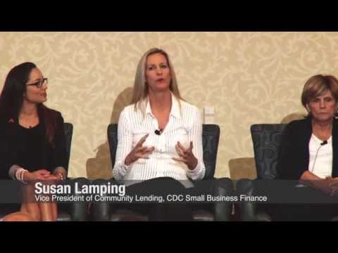 What type of funding is right for your business?   Dun & Bradstreet