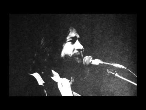 Gene Clark - No Other 1975
