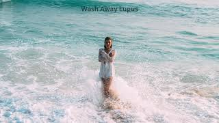 Wash Away Lupus
