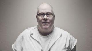 Otro experto en fugarse de la cárcel