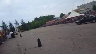 19.07.2018 шоу каскадеров(7)