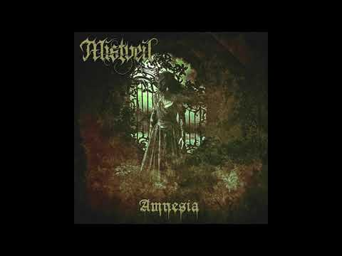 Mistveil - Defeated but Victorious (Death Doom Metal/Melodic Death Metal, Greece - 2019) Mp3