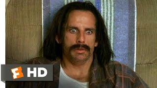 School for Scoundrels (11/11) Movie CLIP - Lonnie (2006) HD