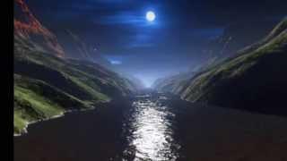 MOON RIVER - МОНТАЖ ТАТЬЯНЫ СИТНИКОВОЙ
