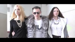 Фильм для ПоследнегО ЗвонкА