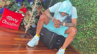 Tommy Lee Sparta - When You See Me | Official Audio | April 2021
