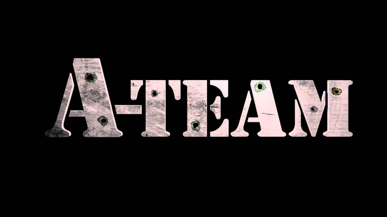 Watch The A-Team Online | Stream Full Episodes | DIRECTV