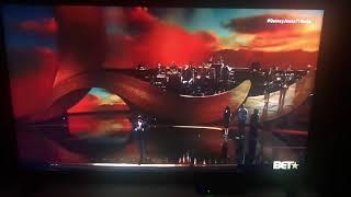 Gregory Porter & Ledisi - Everything Must Change (Live)