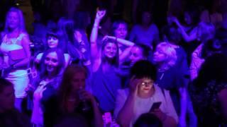 Ролик от профи для Экспресс карьеры УЛЕТ! Мега пати в клубе Volta в Москве(, 2017-07-03T20:24:29.000Z)