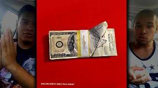 Meek Mill Dreams Worth More Than Money Review - Truth and Eazy