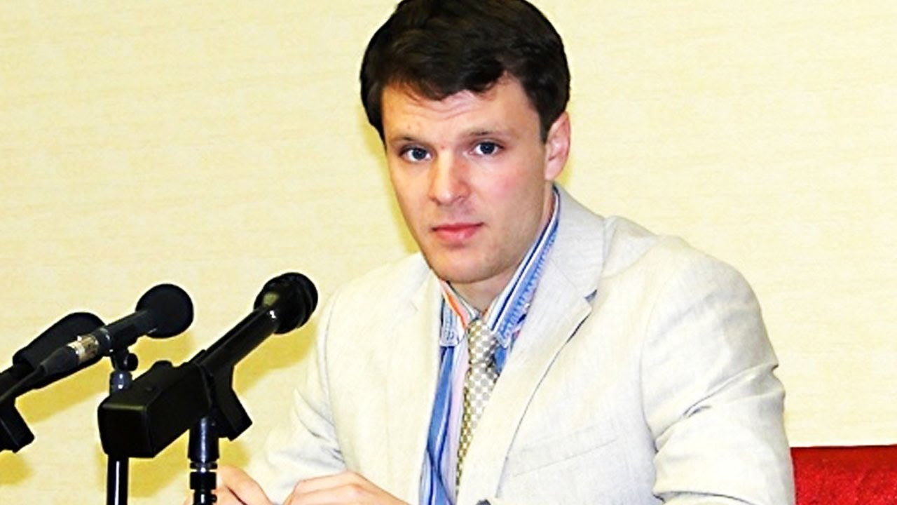 professor-fired-for-otto-warmbier-comments
