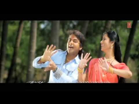 Hitai Me Ke Hila Tari Gola Bhauji Tohar Bahini Ho Gaili Bam Gola Songs Pavan Singh And Ajay