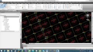NXsoft Civil 3D - Video 003: Hướng dẫn tính toán khối lượng taluy với Grading
