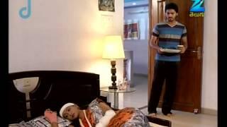 Varudhini Parinayam - Indian Telugu Story - Episode 371  - Zee Telugu TV Story - Recap