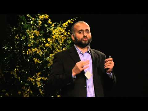 2011 Investor Gathering: Building a Social Enterprise in Pakistan