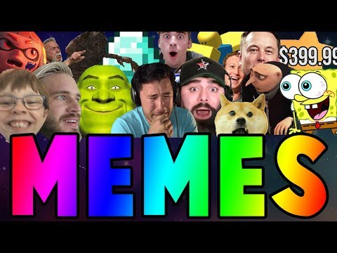 BEST MEMES COMPILATION V15