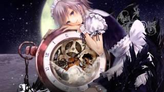 IaMP - Lunar Clock ~ Luna Dial (Sakuya Izayoi) + MP3