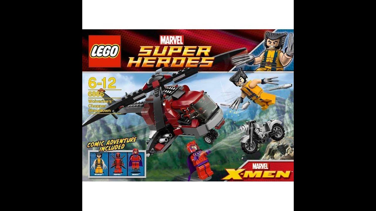 Lego Deadpool Wallpapers - WallpaperSafari |Lego Marvel Superheroes Deadpool Set