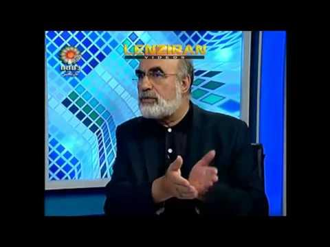 Foundation of Tehran university by Reza Shah  on Iranian TV