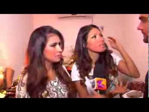 Se liga: Bastidores gravação DVD Simone e Simaria em Manaus mp3 ke stažení