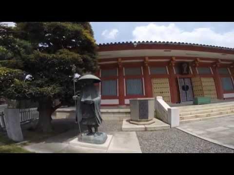 TOKYO,TOKYO,TOKYO !(805)Nakano-ku Chuo vol.2 〜中野区中央をまわってみました!(2)