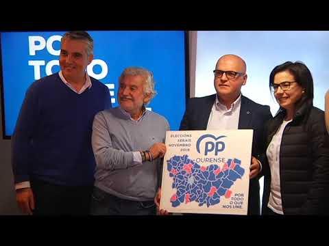 Valoración resultados PP 11/11/2019