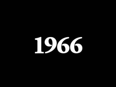 2319be53398c 1966 Vans Movie - YouTube