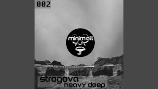 Heavy Deep (Folevski Remix)