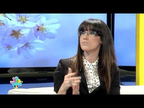Takimi i pasdites - LIBRARIA ELEKTRONIKE DHE HARLEM SHAKE - 11 mars 2013