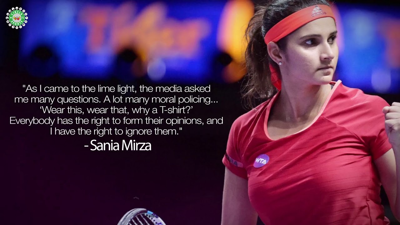 Inspiration From Indian Women Sports Stars Womens Day