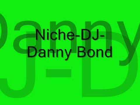 Niche-DJ-Danny Bond-ooh la la la
