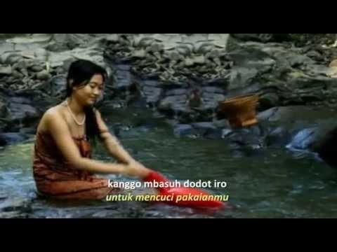 Lir Ilir Lagu  Sunan Kalijaga, Musik  Kyai Kanjeng