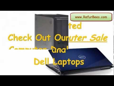 buy-desktop-computer-with-the-best-desktop-computer-deals