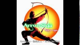 Andy Lau   他的女人   Ta De Nu Ren