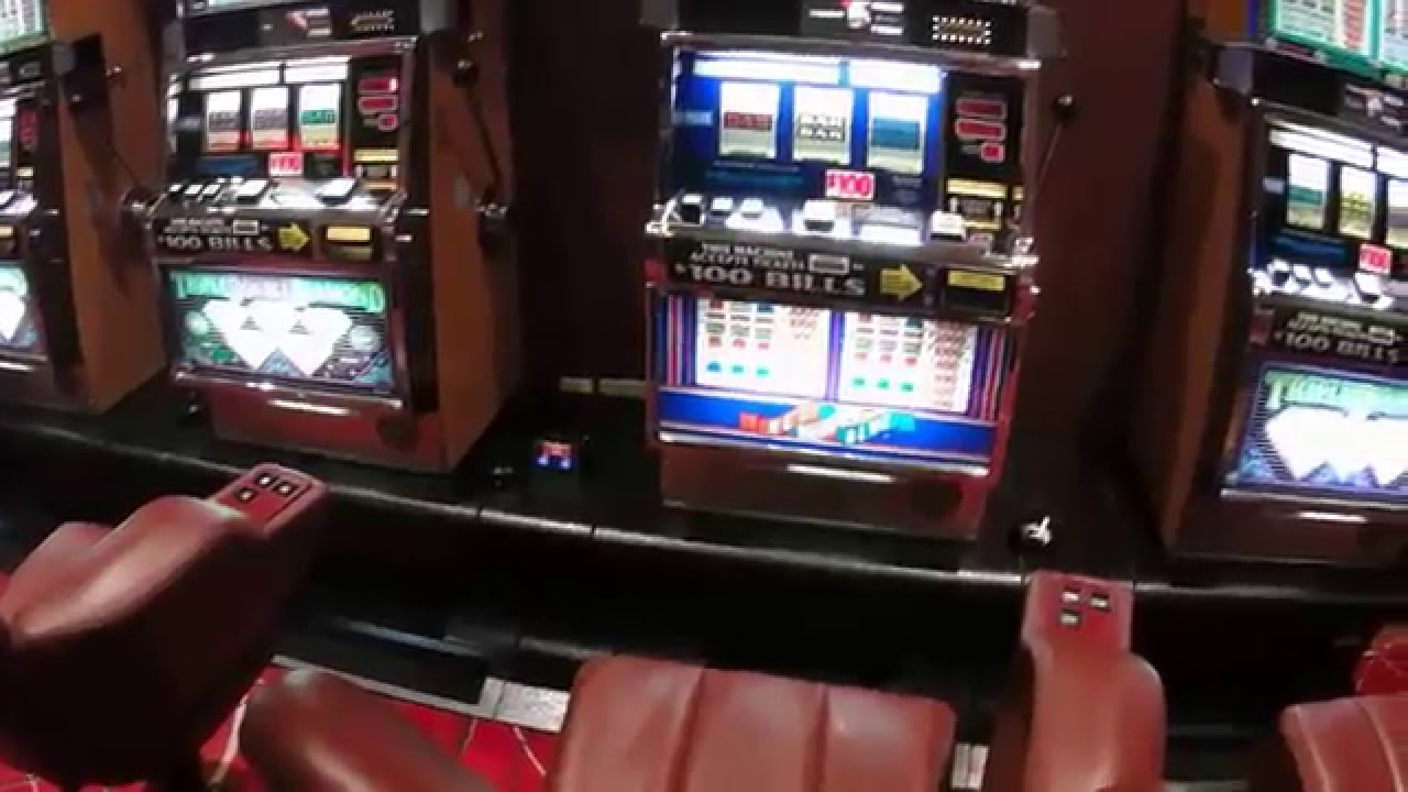 100 dollar slot machine jackpots videos chistosos