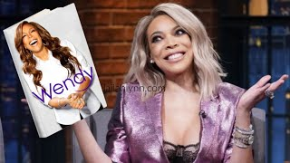 Wendy Williams Writing A TELL-ALL Book! (Leaked Details)