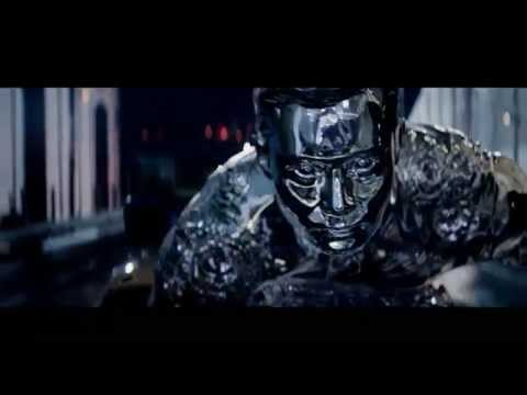 ตัวอย่างหนัง Terminator: Genisys (ฅนเหล็ก: มหาวิบัติจักรกลยึดโลก)  ซับไทย
