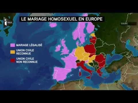 Is It Legal To Discriminate Against LGBT?из YouTube · Длительность: 3 мин10 с