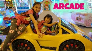 Game | FUN INDOOR ARCADE GAMES | FUN INDOOR ARCADE GAMES
